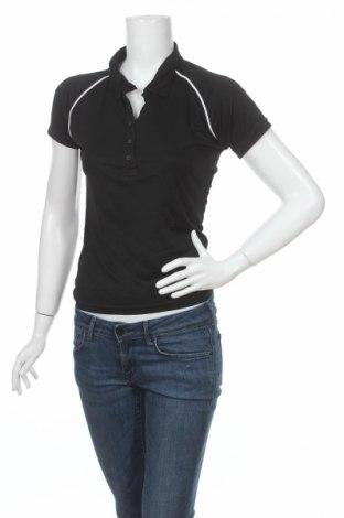 Дамска тениска Slazenger