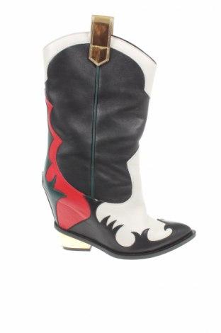 Γυναικείες μπότες Giuseppe Zanotti