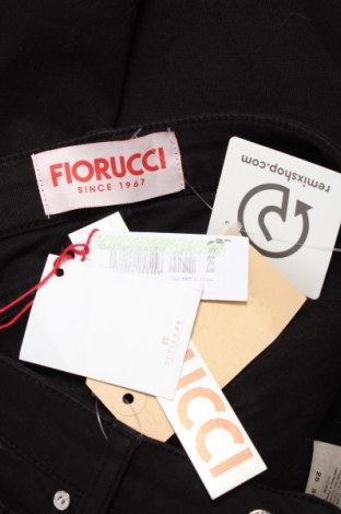 Дамски дънки Fiorucci