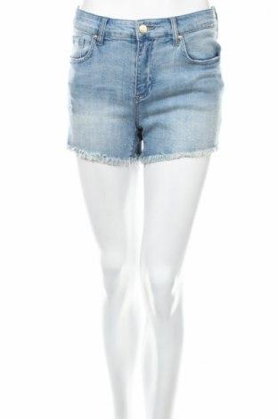 Дамски къс панталон Armani Exchange