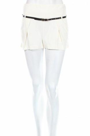 Дамски къс панталон Atos Lombardini