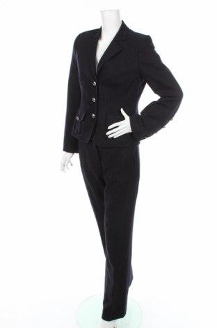 Γυναικείο κοστούμι Luisa Cerano
