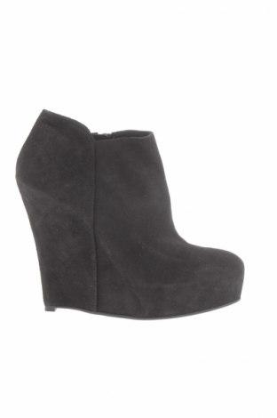 Γυναικεία παπούτσια A.f Vandevorst