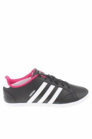 Дамски обувки Adidas Neo