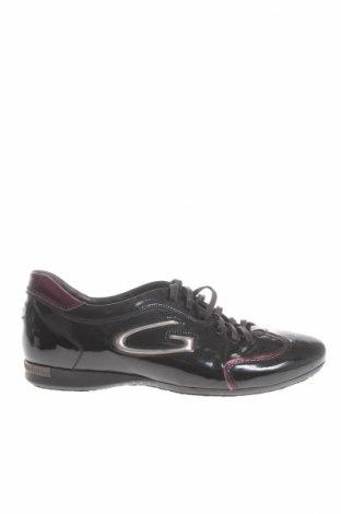 Дамски обувки Alberto Guardiani