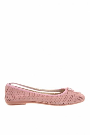 Дамски обувки Amelie