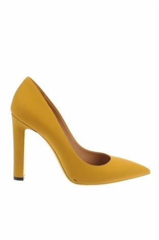 Дамски обувки Bally