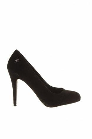 Дамски обувки Blick
