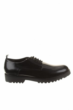 Дамски обувки Cafenoir