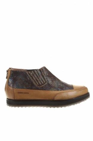 Γυναικεία παπούτσια Candice Cooper