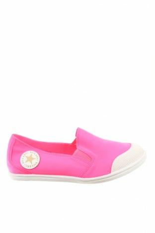 Дамски обувки Ella Cruz