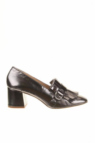 Дамски обувки Eye
