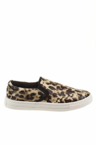 Дамски обувки Scott