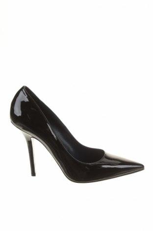 Дамски обувки Pollini
