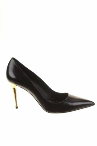 Дамски обувки Tom Ford