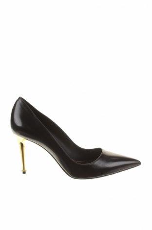 Γυναικεία παπούτσια Tom Ford