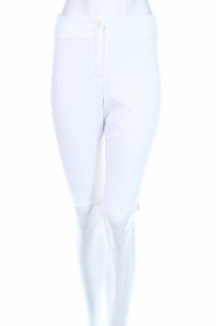Дамски панталон Adessa