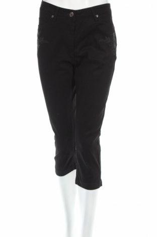Pantaloni de femei Amalia