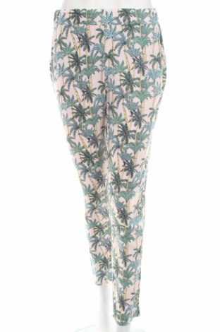 Дамски панталон Amy & Ivy