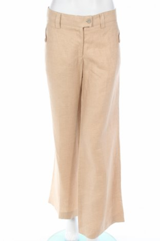 Дамски панталон Andersen & Lauth