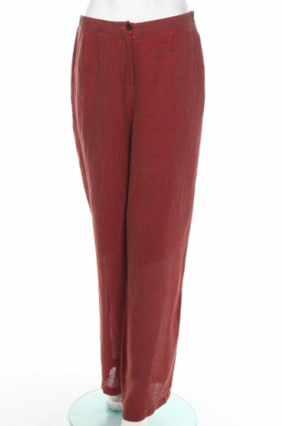 Дамски панталон Anna
