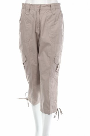 Pantaloni de femei Ashild