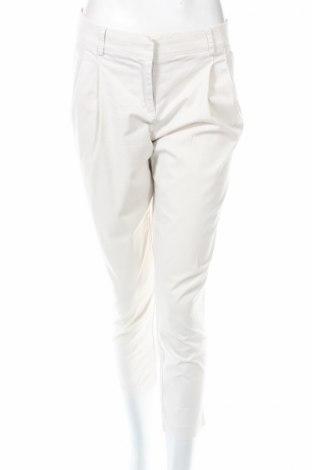 Дамски панталон Atos Lombardini