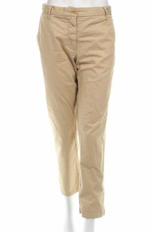 Дамски панталон Gant