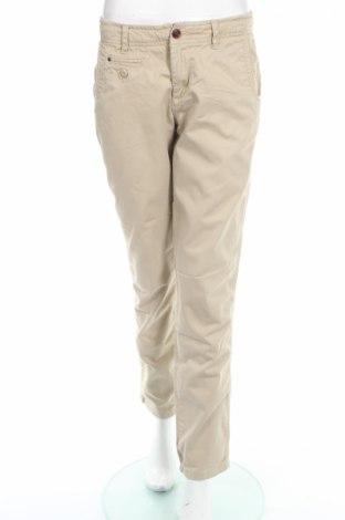 Дамски панталон Hilfiger Denim