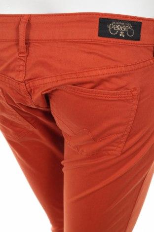Дамски панталон Le Temps Des Cerises