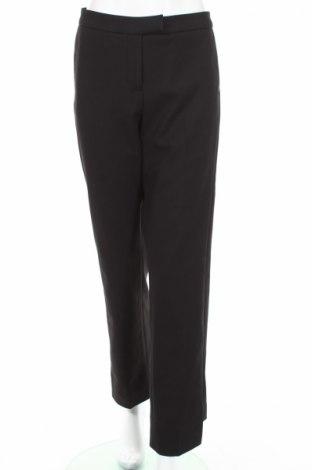 Дамски панталон Tiger Of Sweden