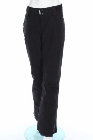 Дамски панталон за зимни спортове Bench