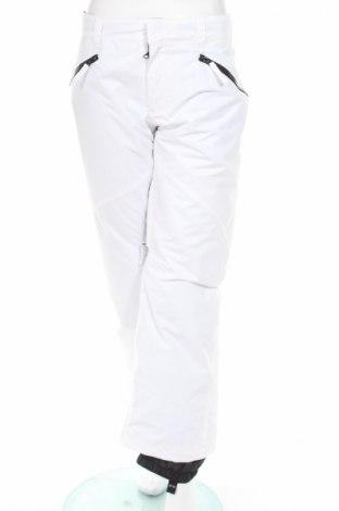 Дамски панталон за зимни спортове Twintip