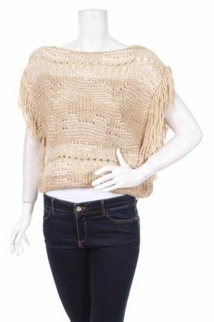 Дамски пуловер Denim & Supply