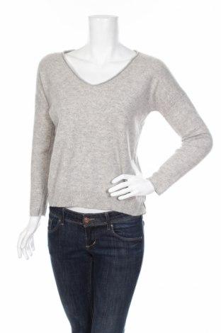 Дамски пуловер Ftc cashmere