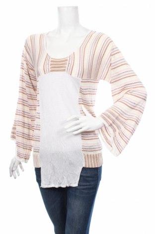 Дамски пуловер Munthe Plus Simonsen