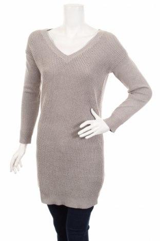 Дамски пуловер Object