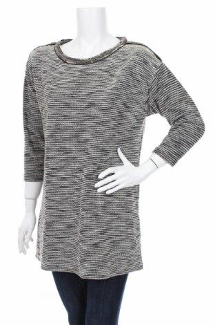 Дамски пуловер Stella Nova