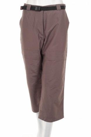 Дамски спортен панталон H&M L.o.g.g