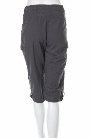 Дамски спортен панталон Traunstein Sport