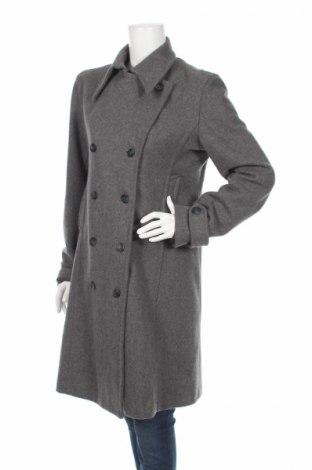 Dámsky kabát  Alcott
