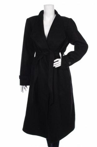 Дамско палто Anna Field