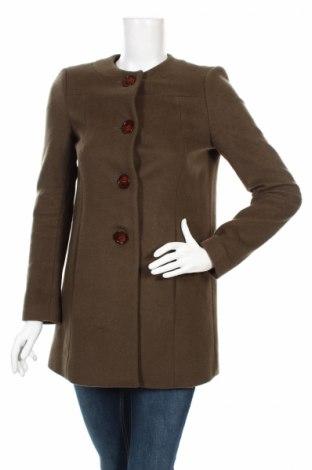 Dámsky kabát  Capasca