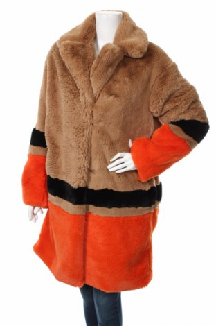 Dámsky kabát  In Wear