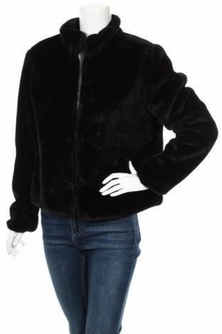 Palton de femei Jacqueline De Yong