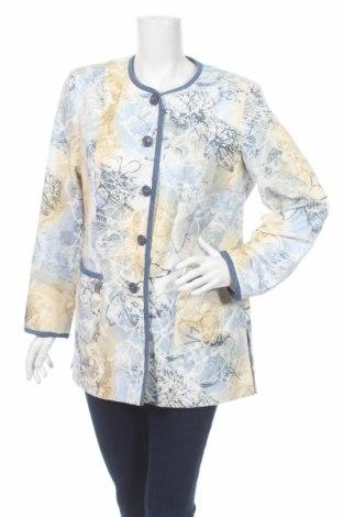 Дамско сако Denim&Co.