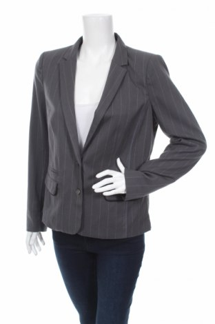 Дамско сако Dranella