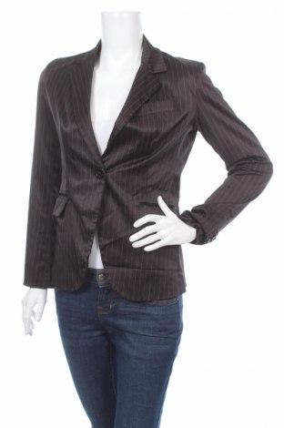Γυναικείο σακάκι Lulumary, Μέγεθος S, Χρώμα Μαύρο, Τιμή 3,39€