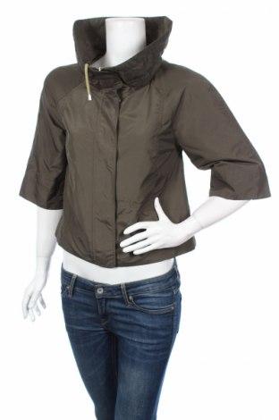 08127cae2adc Dámske oblečenie - kožené bundy
