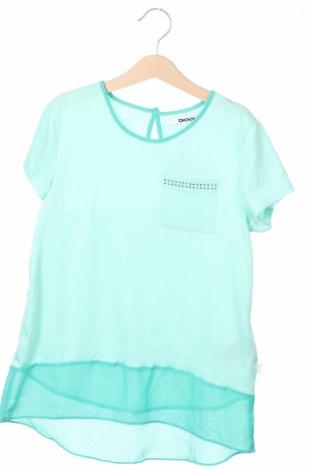 Детска блуза Dkny